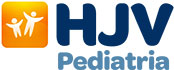 HJV_Pediatria